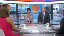 The one day of the year you're likeliest to be dumped is…