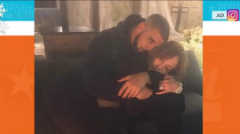 Are Drake and Jennifer Lopez a couple?