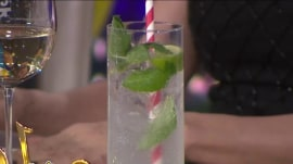 Here's why you should never order a mojito in a crowded bar