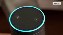 TV anchor's comment on Amazon's Alexa accidently places orders for viewers