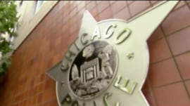 Chicago police accused of violating civil rights and racial bias