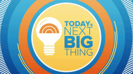 Do you have the Next Big Thing? Submit your invention to TODAY!