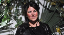 Monica Lewinsky miniseries in development by makers of 'People v. O.J.'