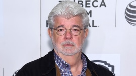 George Lucas to open $1 billion museum in Los Angeles