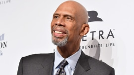 NBA legend Kareem Abdul-Jabbar slams 'The Bachelor' in op-ed