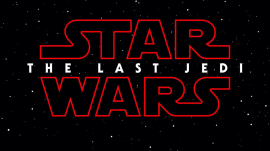 What we know about the next 'Star Wars' movie
