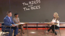 Secrets to a better marriage: Spice up your sex life in a few simple steps