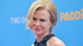 Nicole Kidman on her 4th Oscar nod: It's more emotional every time