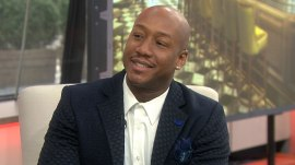 Secrets to a better marriage: Do a good deed for your partner every day