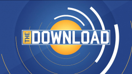 Catch up on the biggest stories of the week with The Download