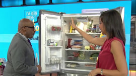 How to stock your fridge properly (and what NOT to put in it)