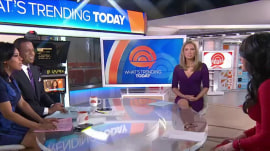 Here's how to make a good impression on a first date