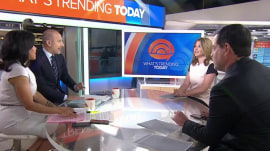 Are you a 'Netflix cheater'? You could be putting your relationship at risk