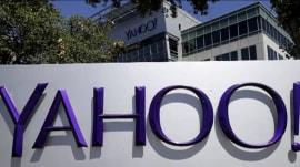 Yahoo data breach: Hackers didn't even need passwords
