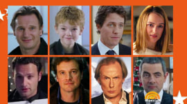 'Love Actually' stars will reunite after 14 years for 10-minute sequel