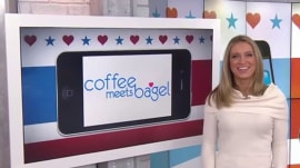 Dating App Survey: Politics affects dating lives
