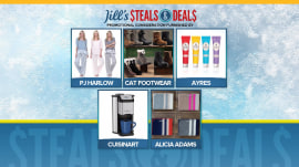 Loungewear sets, boots, more: Rare deals on winter necessities