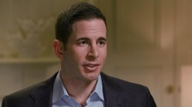 'Flip or Flop' star Tarek El Moussa speaks about his split from wife