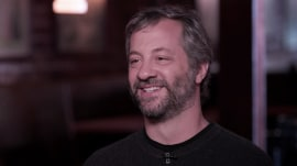 Judd Apatow: 'Knocked Up' was 'such a great moment'