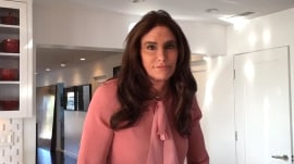 Caitlyn Jenner to President Trump: Transgender rights rollback is 'disaster'