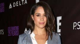 Prince Harry's girlfriend Meghan Markle returns to Instagram after hiatus