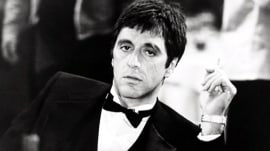 'Scarface' reboot is reportedly in the works! Find out the release date