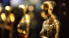 To win Oscars, movie stars and studios sometimes go to extreme measures