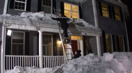 Rossen Reports update: Renewed concern for roofs collapsing under snow