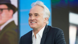 Bradley Whitford: New horror film 'Get Out' is 'an incredible ride'