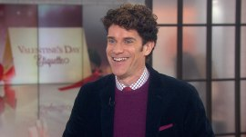 Valentine's Day survival strategies: Take this etiquette advice