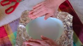Surprising uses for aluminum foil