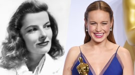 See every actress to win the Oscar for Best Actress through the years