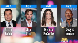 'Saturday Night Live' really WILL be live nationwide for the first time