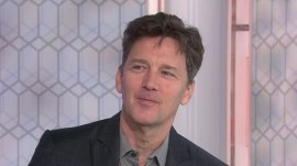 Andrew McCarthy goes from actor to author with first novel