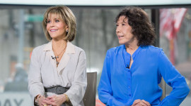 Jane Fonda and Lily Tomlin: Now 'Grace and Frankie' are selling vibrators