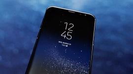 Galaxy S8 smartphone debuts, but will America trust Samsung again?
