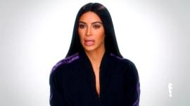 Kim Kardashian talks about Paris robbery: Get a sneak peek