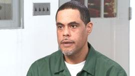 Secrets to avoiding getting mugged: A veteran thief reveals all