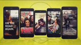 Snapchat set to go public, valued at $23.6 billion