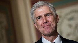 Neil Gorsuch confirmation hearings: 3 things to look for