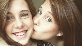 Colorado twins both need kidney transplants