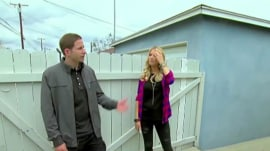 'Flip or Flop' will continue despite Christina and Tarek split