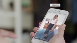 Amazon 'Echo Look' lets you ask Alexa if your outfit looks OK