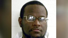 Arkansas carries out another execution; inmate convulsed on gurney