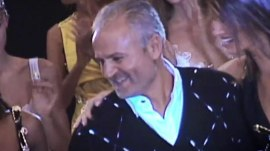 Gianni Versace murder: Motive is still unclear after 20 years