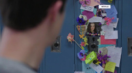 Teachers warn parents about Netflix suicide series '13 Reasons Why'