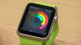 Apple working on secret plan to revolutionize diabetes treatment