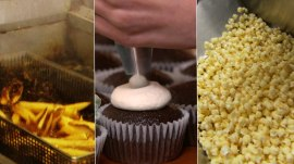 Ban on trans fats may reduce heart attacks and stroke, study says