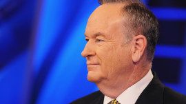 Bill O'Reilly breaks his silence, says 'the truth will come out'