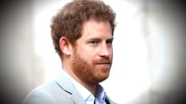Prince Harry: I was in 'chaos' after my mother Diana's death